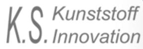 Ks-Kunststoff
