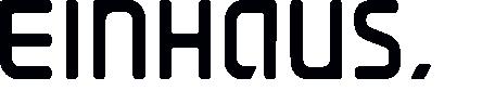 einhaus_logo